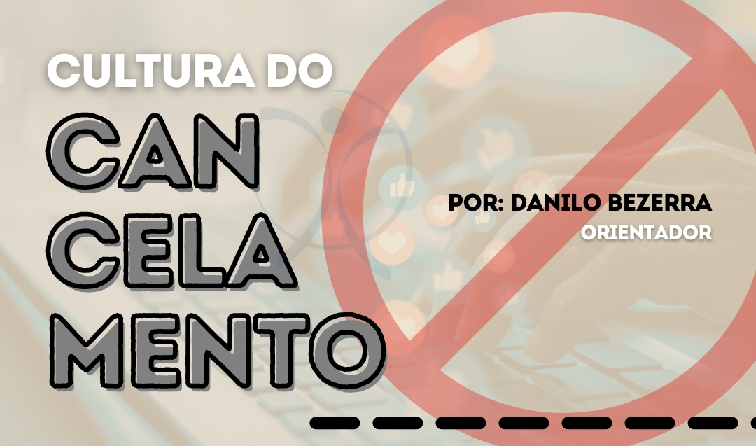 Cultura do cancelamento
